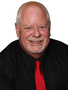 Keith Bagley Realtor in Kelowna BC, Canada